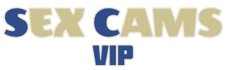 Sex Cams VIP logo